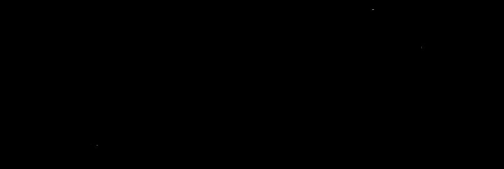 Trails to Empowerment logo