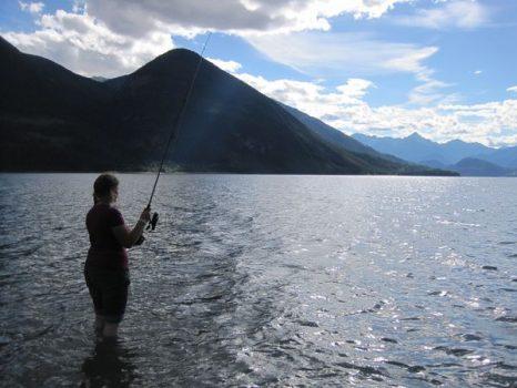 Fishing4 (600x450)