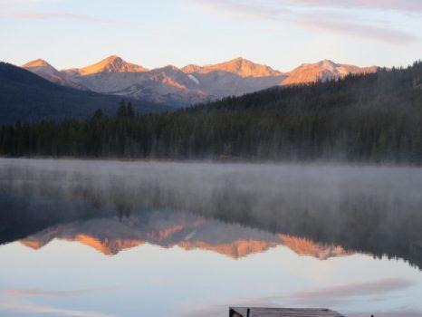 Spruce-Lake-3-2.jpg