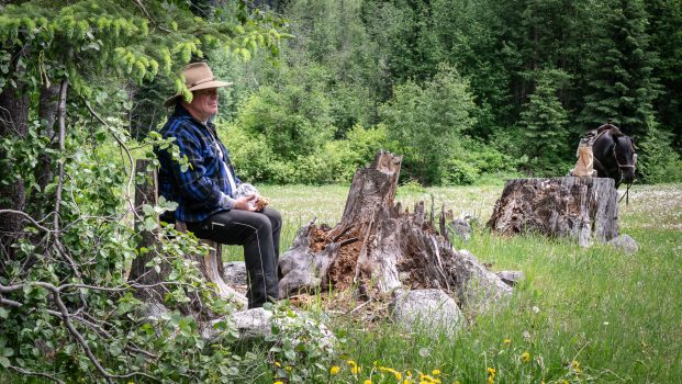chilcotin-holidays-reconnect
