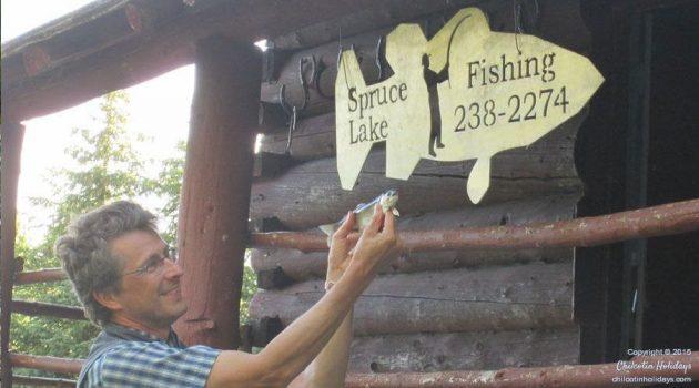 fishing-tours-7