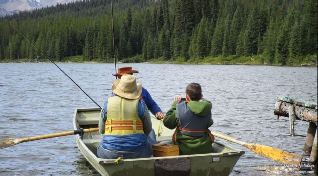 fly-fishing-tours-12