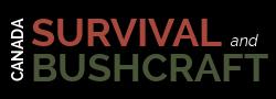 Bushcraft and Survival Website